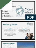 los 4 pasos.pdf