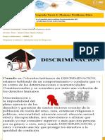 Formato para la Tarea 3 Plantea un Problema Social (1).pptx