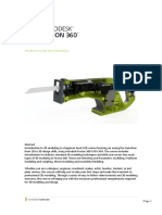 Intro_to_CAD_2D_3D_Modeling_Lesson_5.pdf