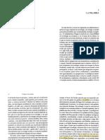 Karl_Barth_-_INTRODUCCION_A_LA_TEOLOGIA_EVANGELICA 33- 56.pdf