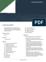 FortiEDR.pdf