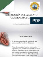 Señale cual de las siguientes afirmaciones relativas a las complicaciones del infarto agudo del miocardio