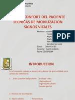 Aseo y confort presentacion.pdf