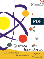WA-Guía LAB Química inorgánica .pdf