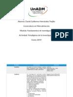FI_U1_A2_DAHT_paradigmas