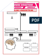 Variaciones-Linguisticas-para-Cuarto-de-Secundaria.doc