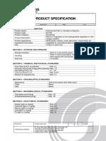 821180-Palmvita SHT WF (1116) Mrd 1x15Kg Carton-C331 (1)