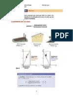 Geometria-funciones-TRigonometria