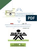 DESARROLLO DE LA GUIA 2 COMPLEMENTARIA PRESENCIAL-VIRTUAL-convertido