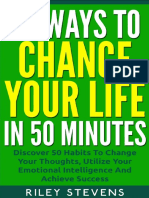 50 Ways to Change Your Life in 50 Minutes.pdf