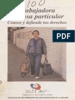 MC0056100.pdf