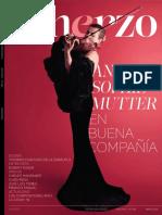 362_Scherzo-Mayo20.pdf