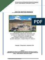 gestion de riesgos chilcaymarca cementerio.docx