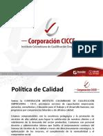 PP PLANIFICACION DE LA PRODUCCION