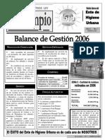 boletin7_enero2007