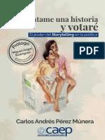 El Poder del Storytelling capitulo 1.pdf