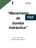 Bombas Hidráulicas Terminadp.pdf