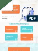 KMK Pembayaran Insentif Nakes Covid-19-Badan PPSDMK-Rev 5 Mei 2020 pkl 09.32.pdf