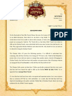 Chizzuk Letter 9 English - Pesach Sheini.pdf