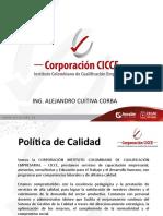 FUNDAMENTOS DE SAP.pptx
