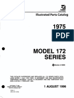 P696-12 CATALOGO DE PARTES.pdf