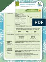 Lamina- 1 Generalidades de Números (1).pdf