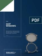 ship_windows_BOHAMET.pdf