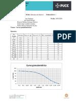 CURVAS GRANULOMETRICAS MTOP.pdf