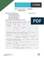 Ejercicios 1-10 Juárez Badillo- Mecánica de Suelos.pdf
