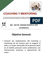 COACHING 2003c.pdf