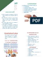 PROCEDIMIENTOS DE ENFERMERIA2