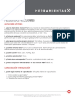 ManualAlphaJovenesCompleto.pdf