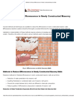 Methods to Reduce Efflorescence in Newly Constructed Masonry Walls.pdf