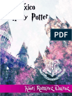 Lexico_de_Harry_Potter.pdf