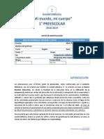 1°Preescolar_Unidad Didáctica 2.docx