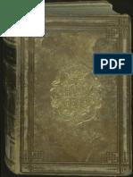 DICCIONARIO LATINO - MIGUEL Y MORANTE.pdf