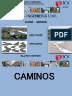 43644_7002326396_04-19-2020_074703_am_SESION_2 (1).pdf