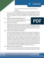 Annual_Report_English_2018-19-17