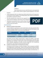Annual_Report_English_2018-19-32