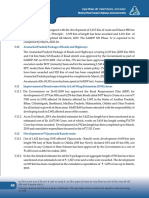 Annual_Report_English_2018-19-42