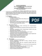 14c7luR1yPIsgo3DrYgG-OVRR-G7-mftY.pdf