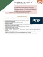 1° A - CENS - 2016.pdf
