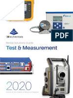 TechRentals-Equipment-Solutions-Guide.pdf
