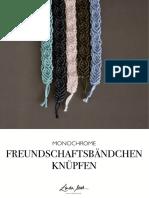 freundschaftsbaendchen-ebook.pdf
