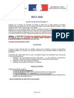 candidature_belc_2020