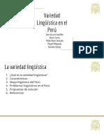 Variedad Lingüística GRUPO 2.pdf