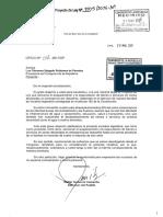 342733073-Defensoria-presento-proyecto-ley.pdf