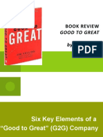 bookreviewgood2great-140517123759-phpapp01.pdf