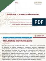 MI_L4_desafios_NEM.pdf