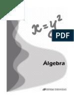2_X_T2_SM.pdf